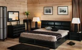 Belotos Кровать etel dw bd039-16