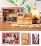 Набор мини-открыток 'New York'